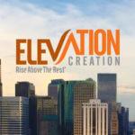 Elevation Creation